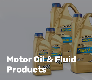 Motor Oil & Fluid Products